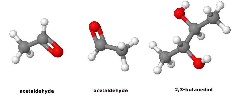 http://curezone.com/upload/_C_Forums/Candida/acetaldehyde_2_3_butanediol.png