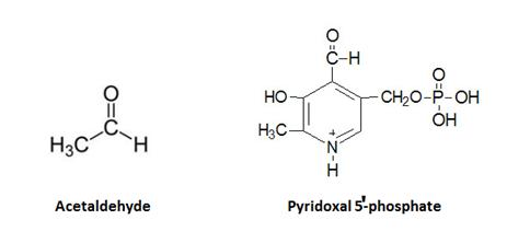 http://curezone.com/upload/_C_Forums/Candida/acetaldehyde_pyridoxal_phosphate.png