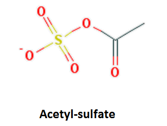 http://curezone.com/upload/_C_Forums/Candida/acetyl_sulfate.png
