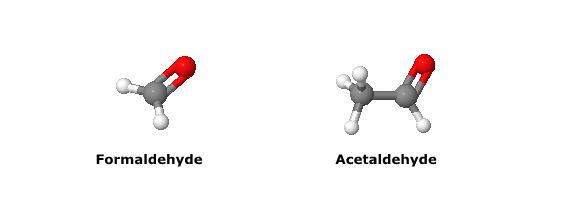 http://curezone.com/upload/_C_Forums/Candida/formaldehyde_acetaldehyde.png
