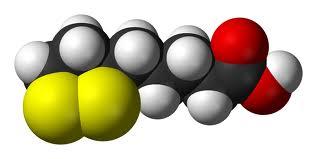 http://curezone.com/upload/_C_Forums/Candida/lipoic_acid.jpg