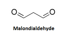http://curezone.com/upload/_C_Forums/Candida/malondialdehyde.png