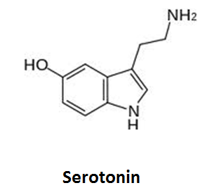 https://www.curezone.org/upload/_C_Forums/Candida/serotonin.png