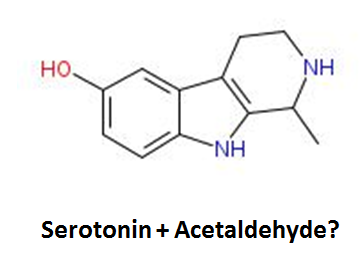 https://www.curezone.org/upload/_C_Forums/Candida/serotonin_acetaldehyde.png