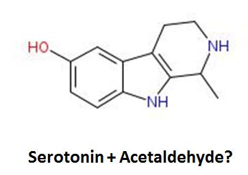 http://curezone.com/upload/_C_Forums/Candida/serotonin_acetaldehyde.png