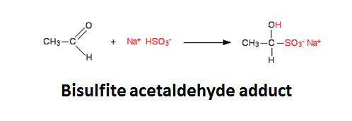 http://curezone.com/upload/_C_Forums/Candida/sodium_bisulfite_acetaldehyde.png