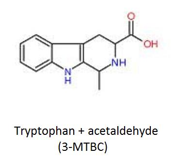 http://curezone.com/upload/_C_Forums/Candida/tryptophan_acetaldehyde.png