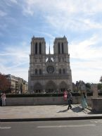 Paris - 9/9/2011