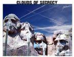 cloudssec