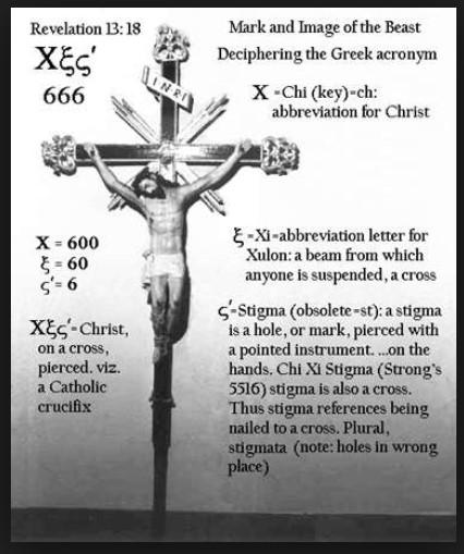 https://www.curezone.org/upload/_C_Forums/Christianity/Screenshot_6.jpg