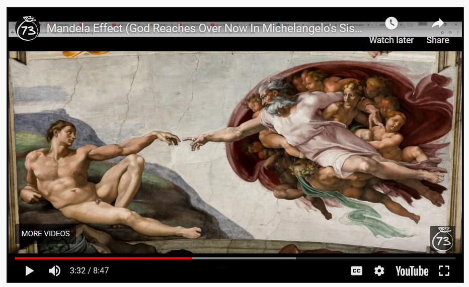 https://www.curezone.org/upload/_C_Forums/Christianity/Screenshot_91.jpg