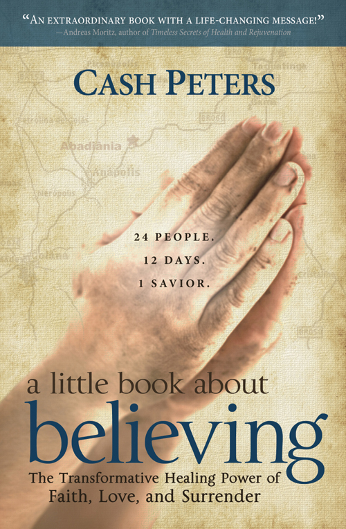 //www.curezone.org/upload/_C_Forums/Christianity/believing_book_cover.jpg