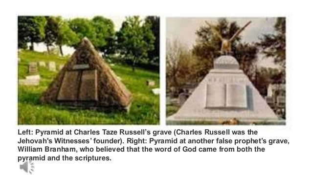 https://www.curezone.org/upload/_C_Forums/Christianity/subliminal_images_watchtower_part_1_4_638.jpg