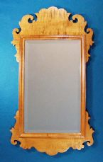mirror fretwork 1765 400