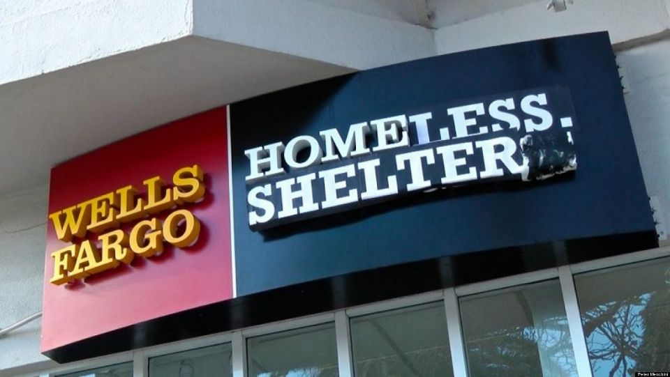 http://curezone.com/upload/_C_Forums/Conspiracy/o_OCCUPY_BANK_HOMELESS_SHELTER_facebook.jpg