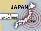 0001japan quake map