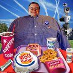0 david dees aspartame cola msg burger fluoride springs1