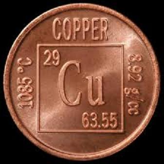 http://curezone.com/upload/_C_Forums/copper.jpg