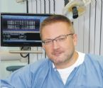 Dr. Zin