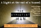 The Hypnotist Man