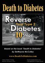 DTD DVDfront cover