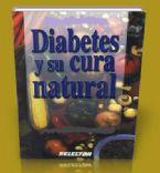 diabetes y su cura natural ssf