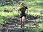 Ultramarathon Timothy Olson