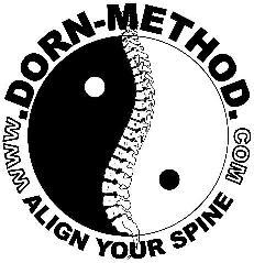 http://curezone.com/upload/_D_Forums/Dorn/dorn.logo.very.small.jpg