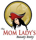 The Mom Lady's Beauty Booty