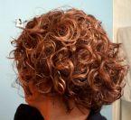 Ima Curly Girl