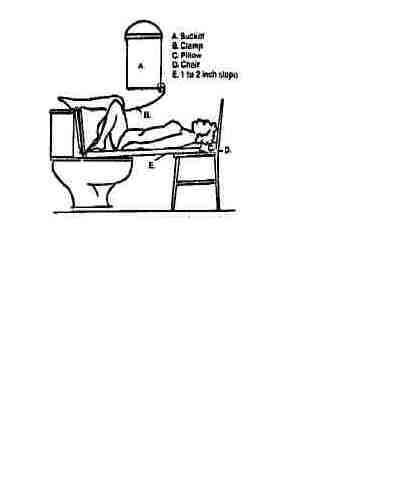 diagram2 ... (Click to enlarge)