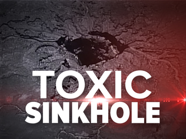 http://curezone.com/upload/_E_F_Forums/Environmental/ToxicSinkhole_900x675_1474484555868_46700504_ver1_0_640_480.jpg