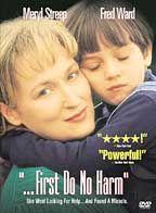 First Do No Harm  (1997) Drama