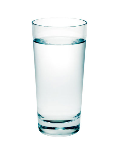 glass of water 0808 lg 10661967 c6O80CPI7U7J ... (Click to enlarge)