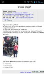 Screenshot 2014 09 14 14 36 42