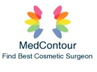 Best Cosmetic Surgeon