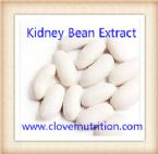 Clover Kidney Bean Extract