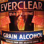 everclear 6x6