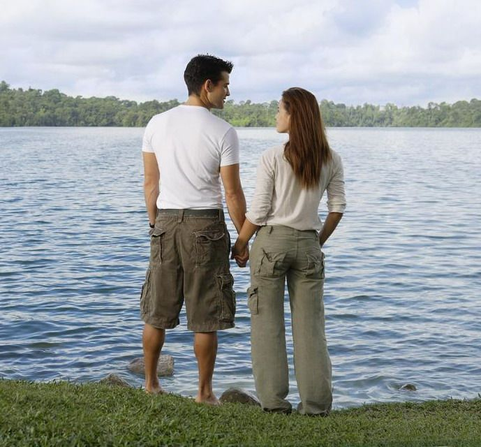 Best Herpes Dating Sites | Herpes Online Dating
