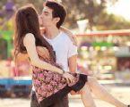 Find your STD dating Partner at Std-meet.com