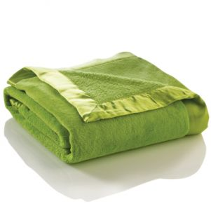 //www.curezone.org/upload/_G_H_Forums/green_blanket.jpg