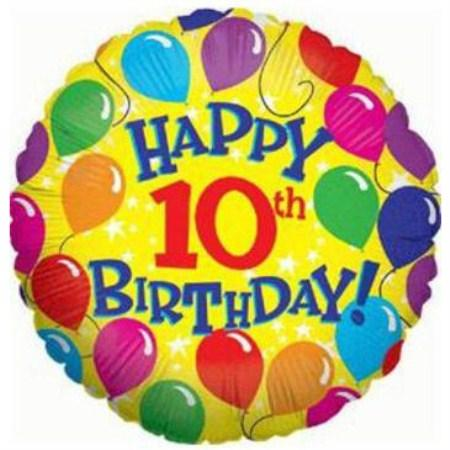 http://www.curezone.org/upload/_I_J_Forums/Happy_10th_birthday.jpg