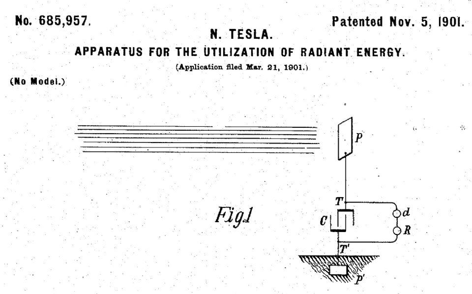 http://curezone.com/upload/_I_J_Forums/Ivy/radiant_energy_capacitor.jpg