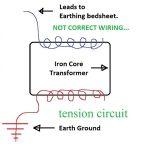 transformer close up not correct v 1