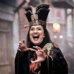 Hillary LoPan