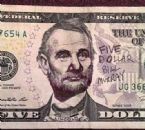 fivedollarbillmurray