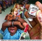 dees vaccines