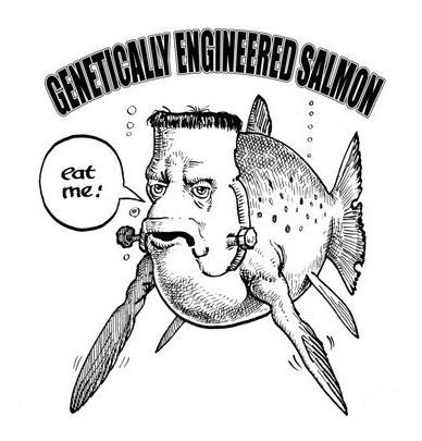 http://curezone.com/upload/_M_Forums/FishToon2.jpg