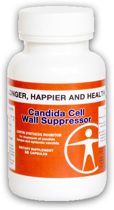 ccws cell wall suppressor bottle