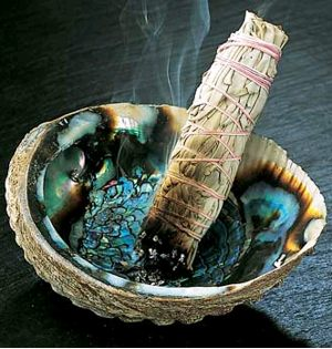 //www.curezone.org/upload/_M_Forums/Market/shamanic_smudging1.jpg
